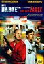Der Harte und der Zarte (DVD) kaufen