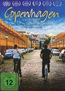 Copenhagen (DVD) kaufen