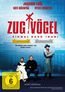 Zugvögel (DVD) kaufen