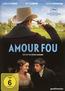 Amour Fou (DVD) kaufen