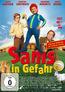 Sams in Gefahr (DVD) kaufen