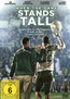 When the Game Stands Tall (DVD) kaufen