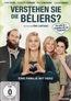 Verstehen Sie die Béliers? (DVD) kaufen