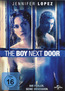 The Boy Next Door (DVD) kaufen