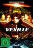 Vexille (DVD) kaufen