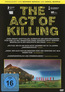 The Act of Killing (DVD) kaufen