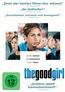 The Good Girl (DVD) kaufen