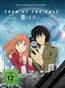 Eden of the East - Disc 1 - Episoden 1 - 11 (Blu-ray) kaufen