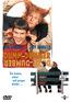 Dumm und dümmer (Blu-ray) kaufen