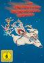 Die unglaubliche Reise in einem verrückten Raumschiff (DVD) kaufen