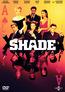 Shade (DVD) kaufen