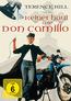 Keiner haut wie Don Camillo (DVD) kaufen
