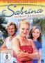 Sabrina verhext Australien (DVD) kaufen