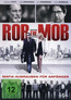 Rob the Mob (DVD) kaufen