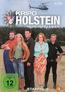 Kripo Holstein - Staffel 2 - Disc 1 - Episoden 1 - 4 (DVD) kaufen
