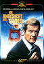 James Bond 007 - Im Angesicht des Todes - Ultimate Edition - Disc 1 - Hauptfilm (DVD) kaufen