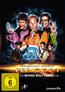 (T)Raumschiff Surprise - Periode 1 - Hauptfilm (DVD) kaufen