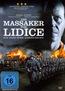 Das Massaker von Lidice (DVD) kaufen
