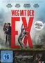 Weg mit der Ex (DVD) kaufen