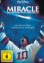 Miracle (DVD) kaufen