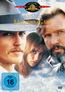 Heaven's Gate (DVD) kaufen
