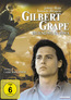 Gilbert Grape (DVD) kaufen