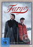 Fargo - Staffel 1 - Disc 1 - Episoden 1 - 2 (DVD) als DVD ausleihen