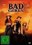 Bad Girls (DVD) kaufen