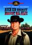Auch ein Sheriff braucht mal Hilfe (DVD) kaufen
