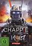 Chappie (Blu-ray), gebraucht kaufen