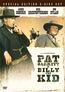 Pat Garrett jagt Billy the Kid - Kinofassung (DVD) kaufen