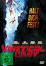 Vertical Limit (DVD) kaufen