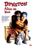 Dunston - Allein im Hotel (DVD) kaufen
