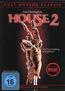 House 2 - Erstauflage (DVD) kaufen
