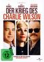 Der Krieg des Charlie Wilson (DVD) kaufen