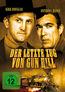 Der letzte Zug von Gun-Hill (DVD) kaufen