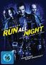 Run All Night (Blu-ray), gebraucht kaufen