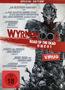 Wyrmwood (DVD) kaufen