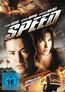Speed (DVD) kaufen