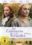 Die Gärtnerin von Versailles (DVD) kaufen