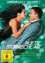 Auf die stürmische Art (DVD) kaufen