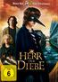 Herr der Diebe (DVD) kaufen