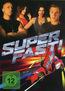 Superfast! (DVD) kaufen