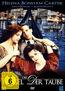 Die Flügel der Taube (DVD) kaufen