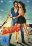 Bang Bang! (DVD) kaufen