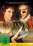 Casanova (DVD) kaufen