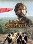 Mathias Sandorf - Disc 1 - Teil 1 vom Hauptfilm (DVD) kaufen