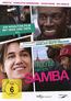 Heute bin ich Samba (DVD) kaufen