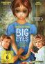 Big Eyes (DVD) kaufen