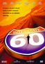 Interstate 60 (DVD) kaufen